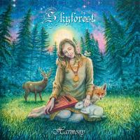 Skyforest-Harmony