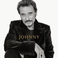 Johnny Hallyday-Johnny