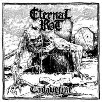 Eternal Rot-Cadaverine