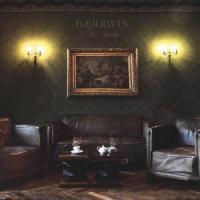 Daerrwin-Uv\'Derekh