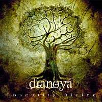 Dianoya-Obscurity Divine
