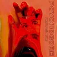 Rest Ashore-Psychogore