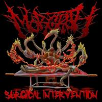Morgroth-Surgical Intervention