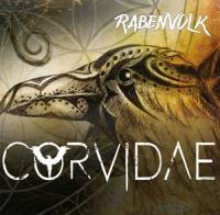 Corvidae-Rabenvolk