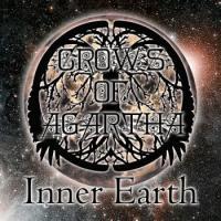 Crows Of Agartha-Inner Earth