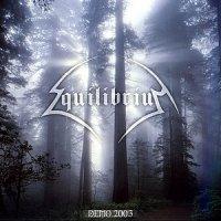 Equilibrium-Demo 2003