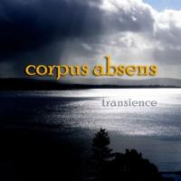 Corpus Absens-Transience