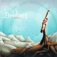 Deadlock-Manifesto