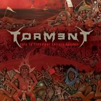Torment-Pain Is Transient, Failure Forever