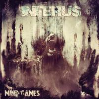 Inferus-Mind Games