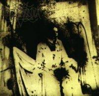 Katatonia-Sounds of Decay