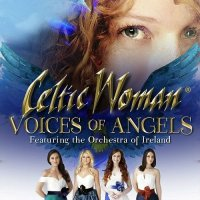 Celtic Woman-Voices of Angels