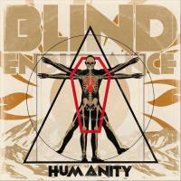 Blind Endurance-Humanity