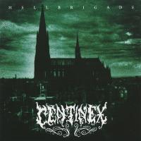 Centinex-Hellbrigade