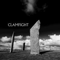 Clamfight-III