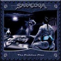 Saratoga-The Fighting Clan