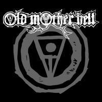 Old Mother Hell-Old Mother Hell