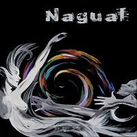 Nagual-Tat Tvam Asi