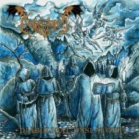 Darklord-Diabolical Onslaught