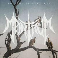 Mantrum-The Age Of Vultures
