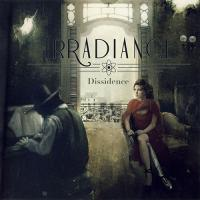Irradiance-Dissidence