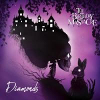 The Birthday Massacre-Diamonds