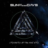 Sun Of These Days-Sun Of These Days