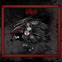 Ichor-The Black Raven