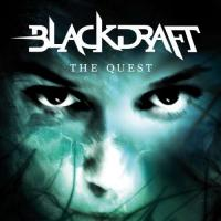 Blackdraft-The Quest