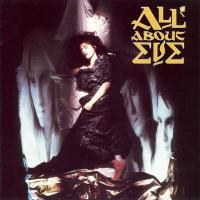 All About Eve-All About Eve