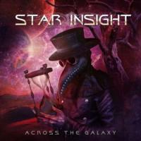 Star Insight-Across The Galaxy