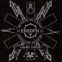 Ensoph-Project X-Katon