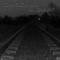 Make a Change... Kill Yourself-II