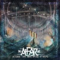 Alfar-Across the Northern Storms