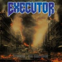 Executor-Innocence... Was Yesterday