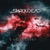 Shroudead-Void Diver