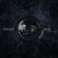 Neurone-Mer Noire