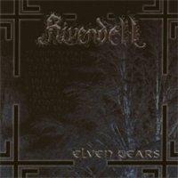 Rivendell-Elven Tears