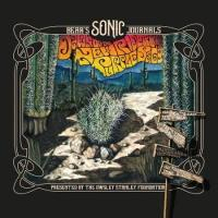 Various Artists-Bear\'s Sonic Journals: Dawn of the New Riders of the Purple Sage