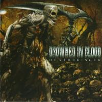 Drowned in Blood-Deathbringer