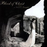 Blood Of Christ-...A Dream To Remember (Re-Issue 2005)