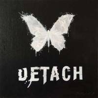 Detach-D.R.A.M.A