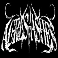 Acres Of Ashes-Free Download E.P.