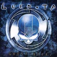 Luen-Ta-Ghost Area