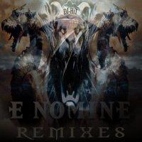 E NOMINE-Remixes(2 cD)