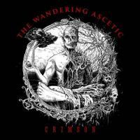 The Wandering Ascetic-Crimson