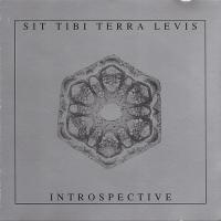 Alio Die-Sit Tibi Terra Levis / Introspective