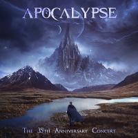 Apocalypse-The 35th Anniversary Concert