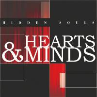 Hidden Souls-Hearts & Minds
