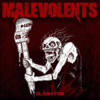 Malevolents-Gladiator